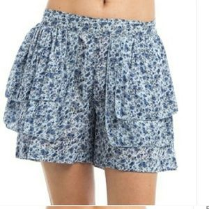 BRAND NEW BOUTIQUE SHORTS!